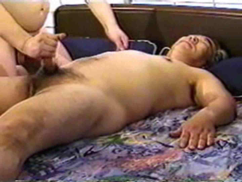 社長さんの裏の性癖。 アナル ゲイザーメン画像 88枚 18