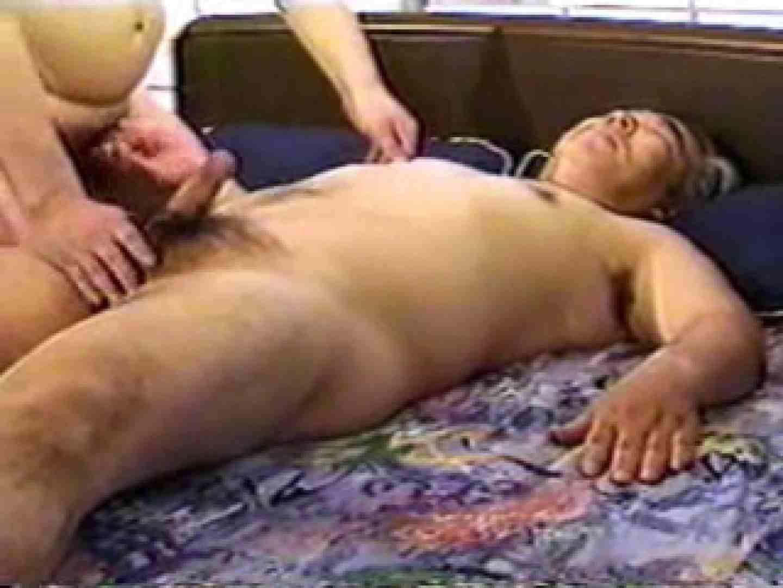 社長さんの裏の性癖。 アナル ゲイザーメン画像 88枚 20