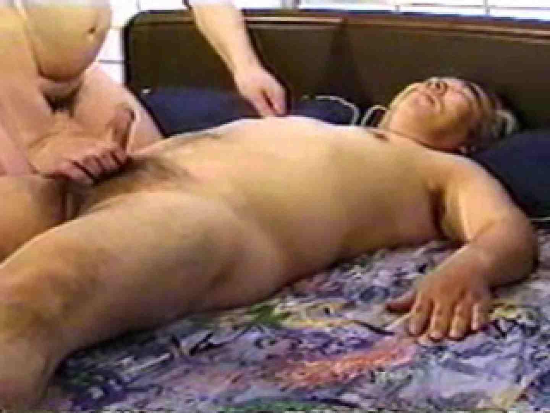 社長さんの裏の性癖。 アナル ゲイザーメン画像 88枚 21