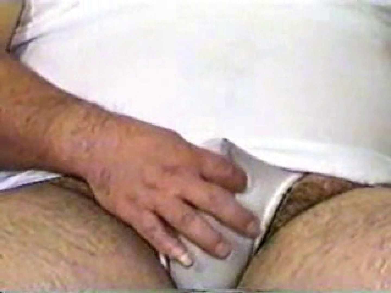 社長さんの裏の性癖。 アナル ゲイザーメン画像 88枚 28