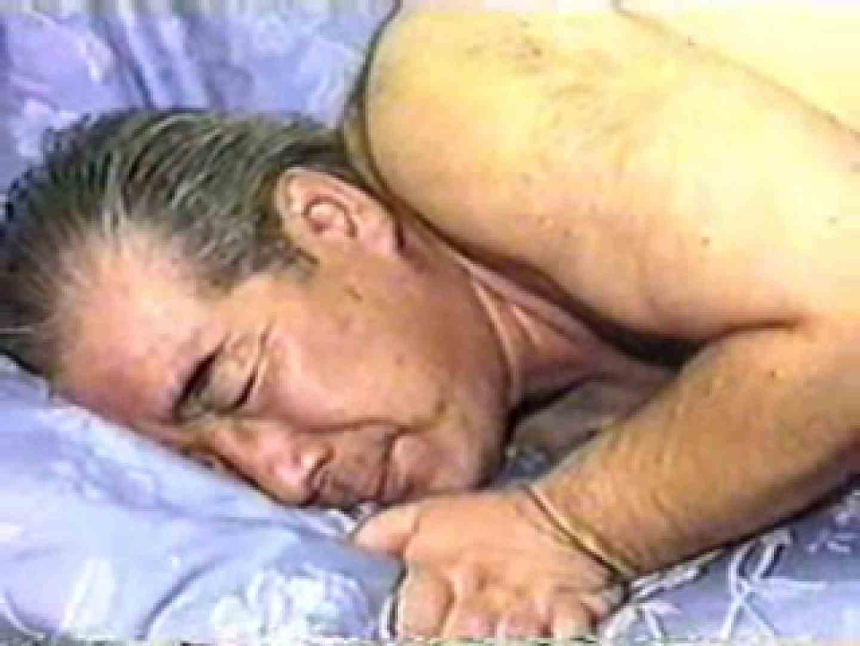社長さんの裏の性癖。 アナル ゲイザーメン画像 88枚 52