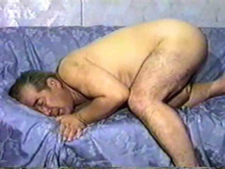 社長さんの裏の性癖。 アナル ゲイザーメン画像 88枚 55