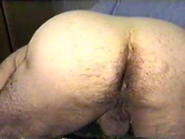社長さんの裏の性癖。 アナル ゲイザーメン画像 88枚 57