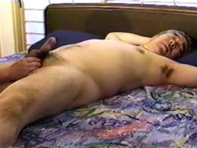 社長さんの裏の性癖。 アナル ゲイザーメン画像 88枚 67