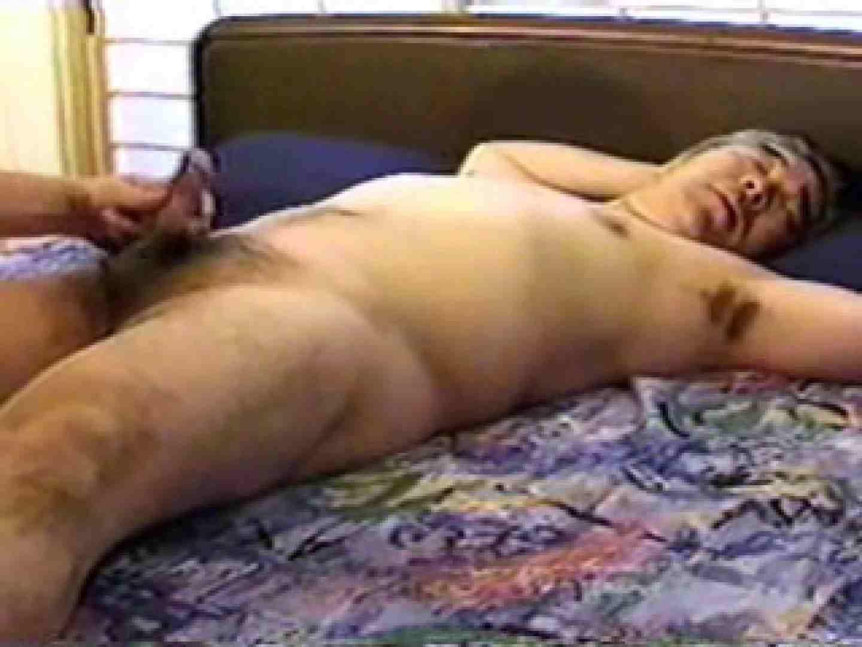 社長さんの裏の性癖。 アナル ゲイザーメン画像 88枚 70