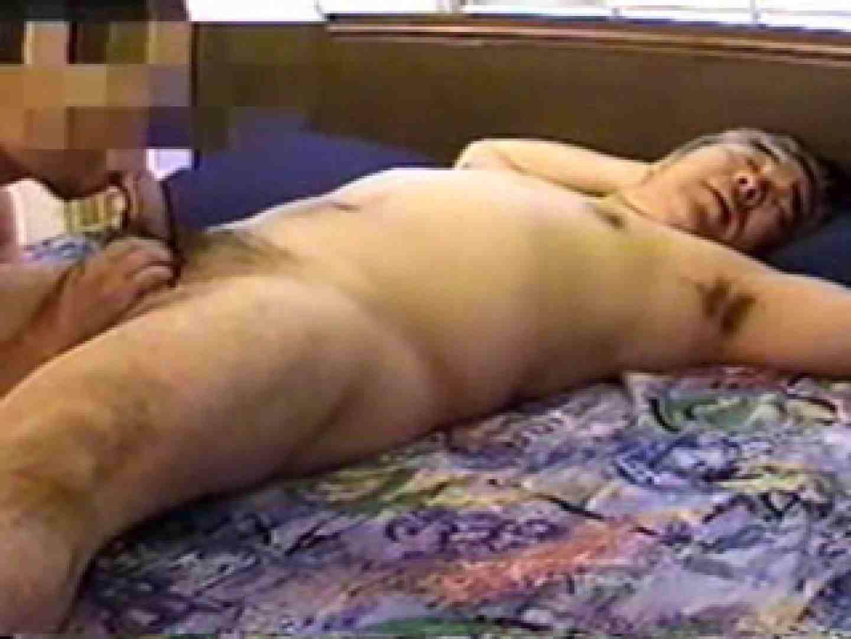 社長さんの裏の性癖。 アナル ゲイザーメン画像 88枚 74