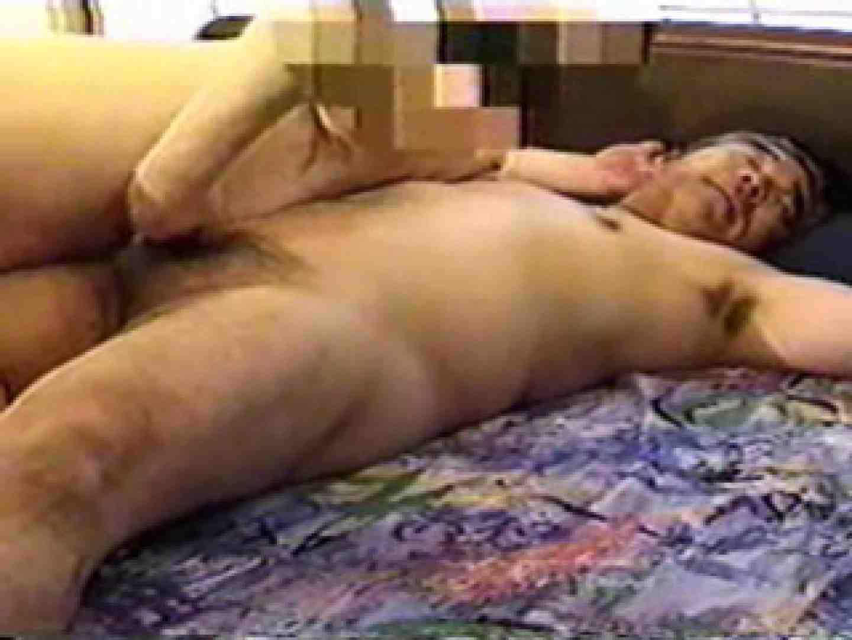 社長さんの裏の性癖。 アナル ゲイザーメン画像 88枚 79
