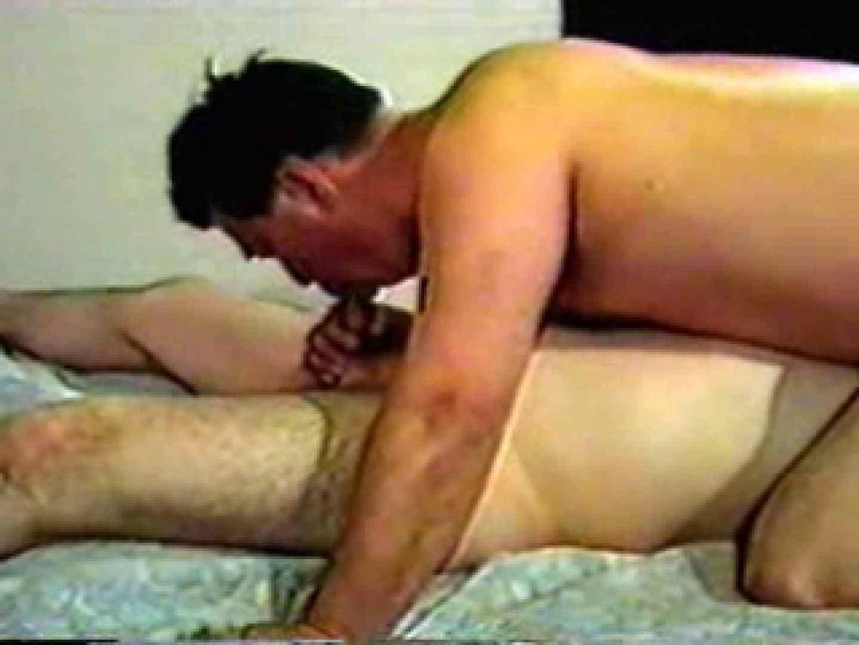 おっさん達のディープファック! セックス ゲイフェラチオ画像 110枚 13
