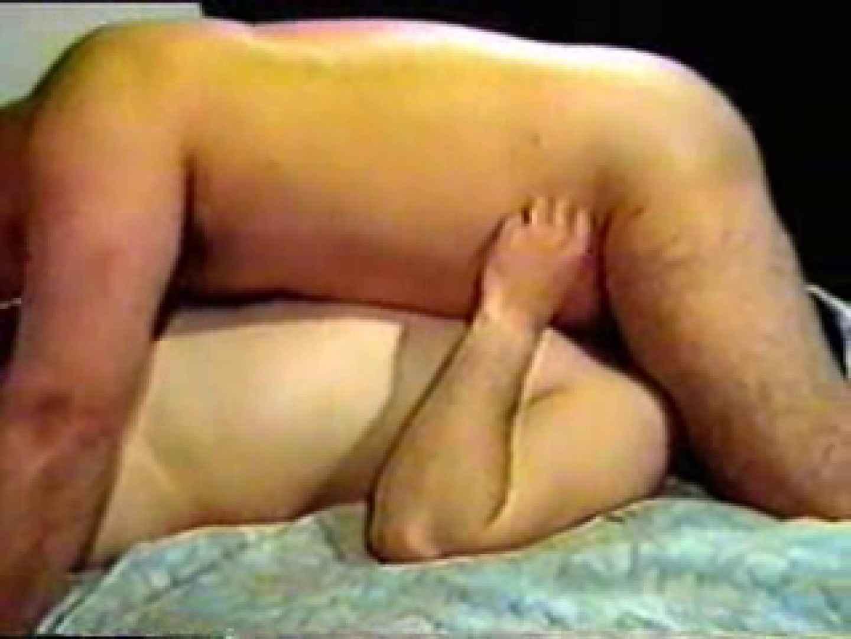 おっさん達のディープファック! セックス ゲイフェラチオ画像 110枚 16