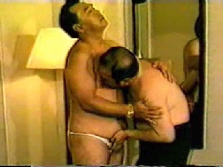 おっさん達のディープファック! セックス ゲイフェラチオ画像 110枚 29