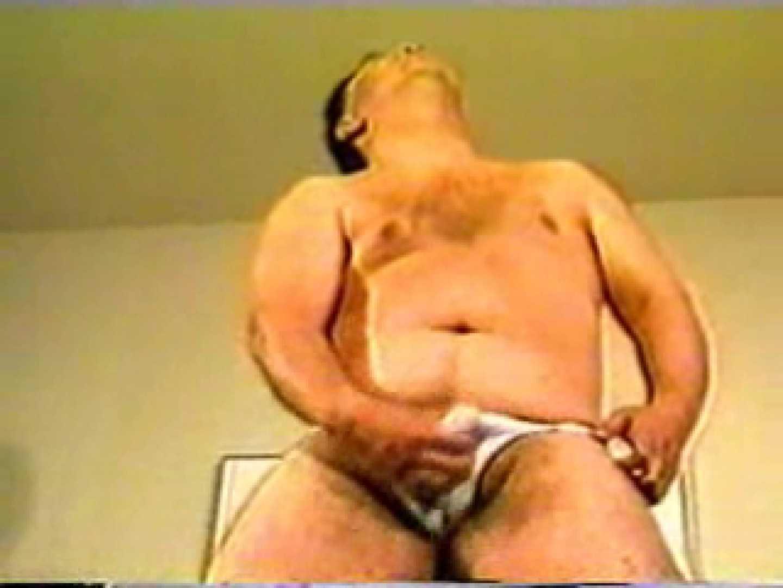 おっさん達のディープファック! セックス ゲイフェラチオ画像 110枚 52