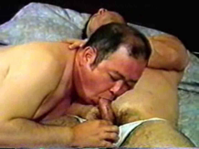 おっさん達のディープファック! セックス ゲイフェラチオ画像 110枚 65