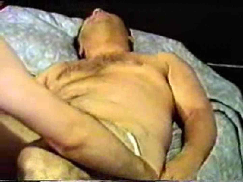 おっさん達のディープファック! セックス ゲイフェラチオ画像 110枚 68