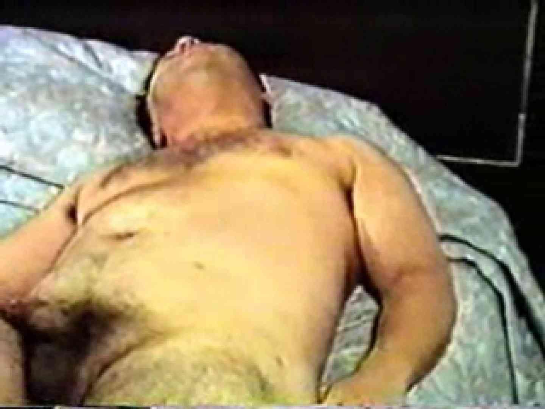おっさん達のディープファック! セックス ゲイフェラチオ画像 110枚 69