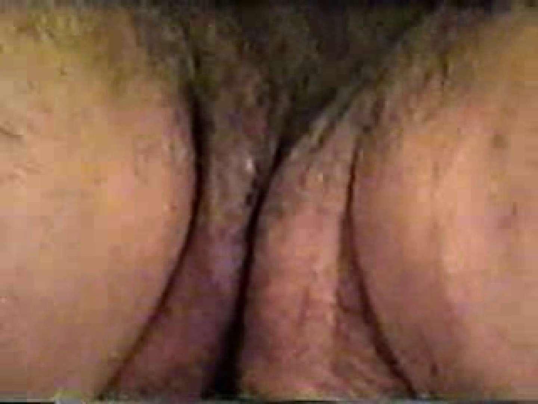 おっさん達のディープファック! セックス ゲイフェラチオ画像 110枚 78