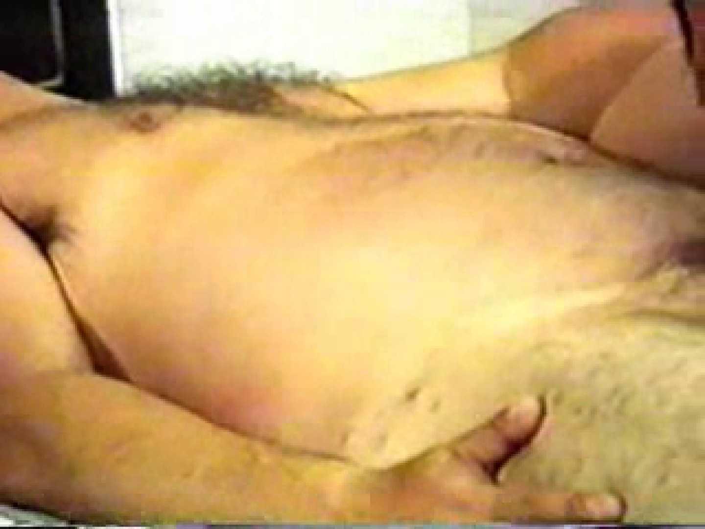 おっさん達のディープファック! セックス ゲイフェラチオ画像 110枚 83