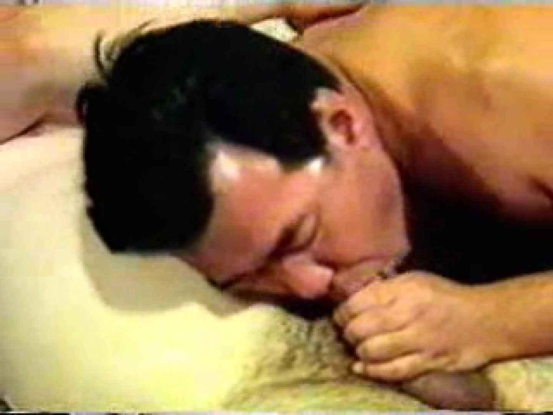 おっさん達のディープファック! セックス ゲイフェラチオ画像 110枚 95