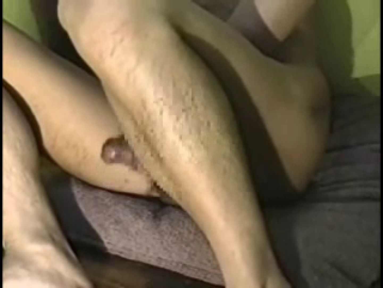 スジ筋男児のオナニー選手権! オナニー アダルトビデオ画像キャプチャ 99枚 71