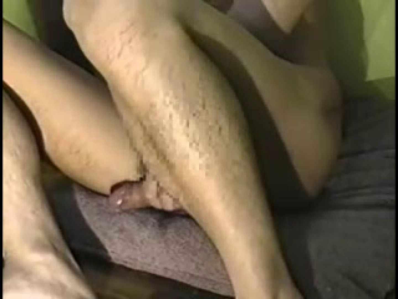 スジ筋男児のオナニー選手権! オナニー アダルトビデオ画像キャプチャ 99枚 72