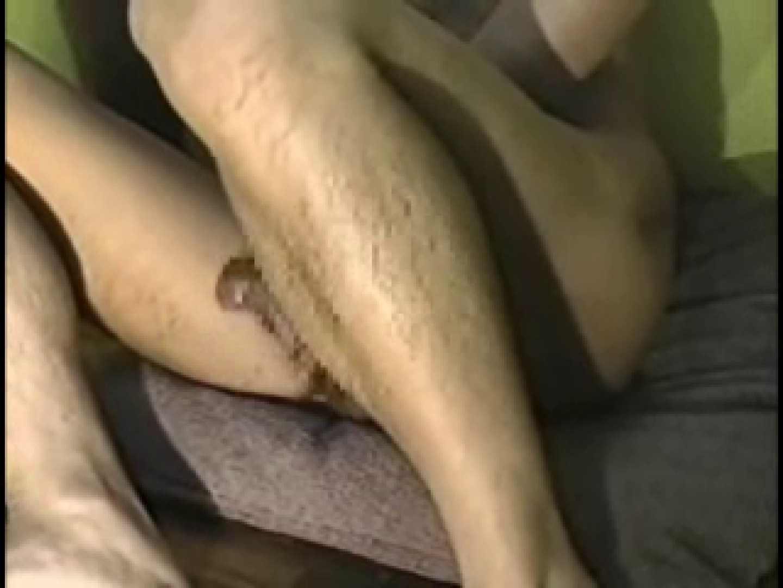 スジ筋男児のオナニー選手権! オナニー アダルトビデオ画像キャプチャ 99枚 73