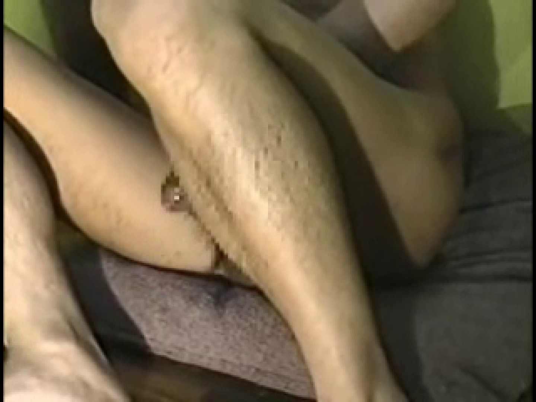 スジ筋男児のオナニー選手権! オナニー アダルトビデオ画像キャプチャ 99枚 74