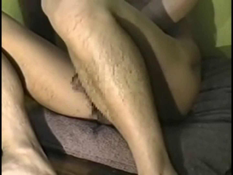 スジ筋男児のオナニー選手権! オナニー アダルトビデオ画像キャプチャ 99枚 75