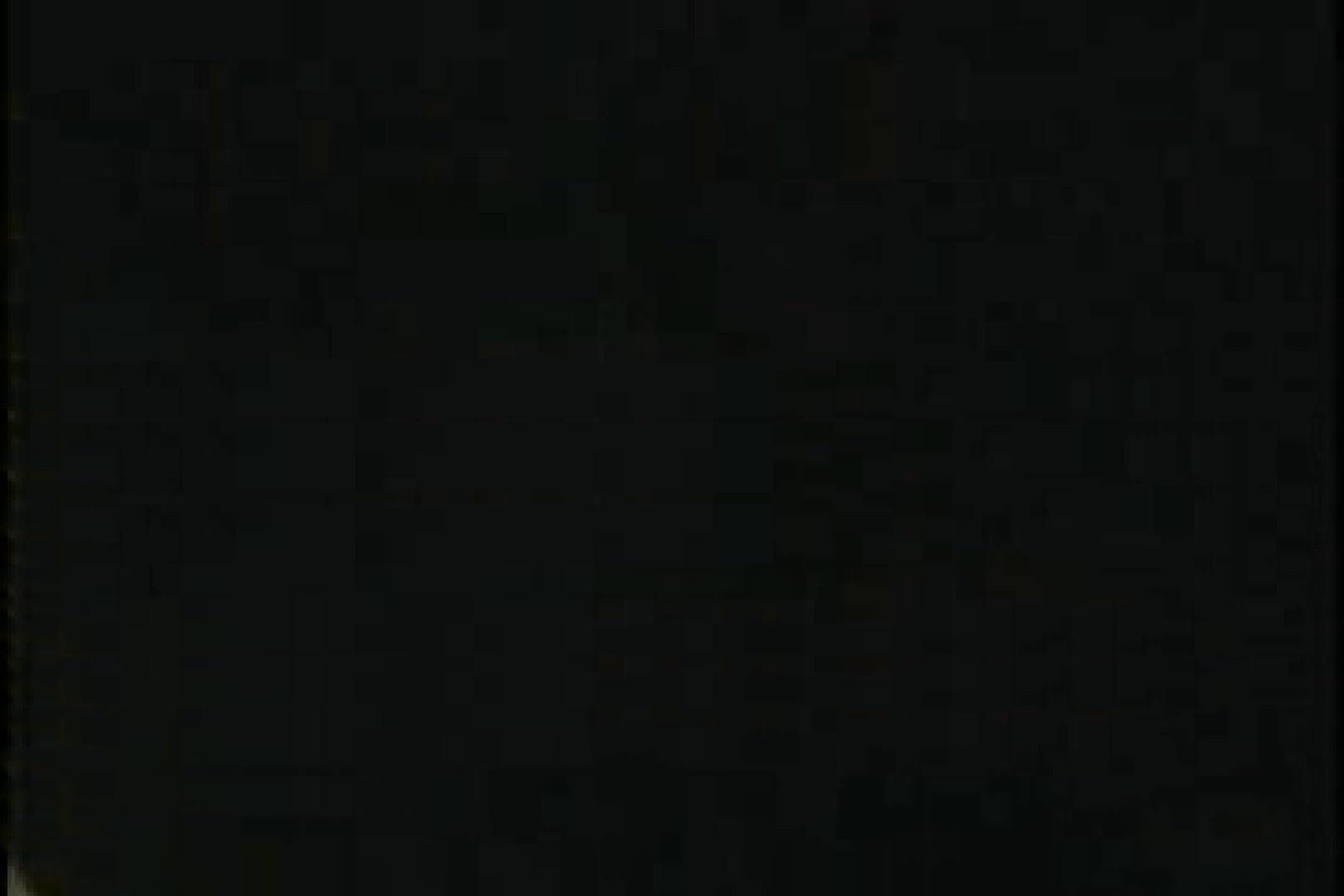 陰間茶屋 男児祭り VOL.3 複数プレイ ゲイフリーエロ画像 89枚 85