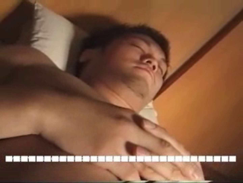 ノンケラガーメンズの裏バイト トライtheオナニーvol.23