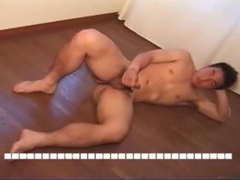 ノンケラガーメンズの裏バイト トライtheオナニーvol.29
