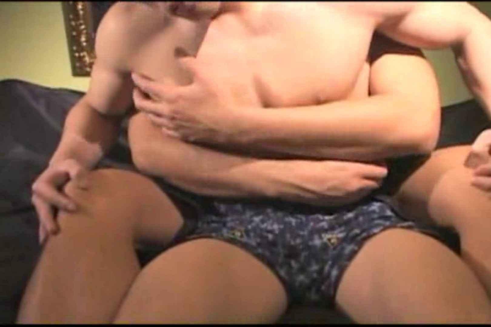 ガチ男子のバリ立ちティンコを手コキで昇天!! 発射 ゲイ無修正ビデオ画像 109枚 35