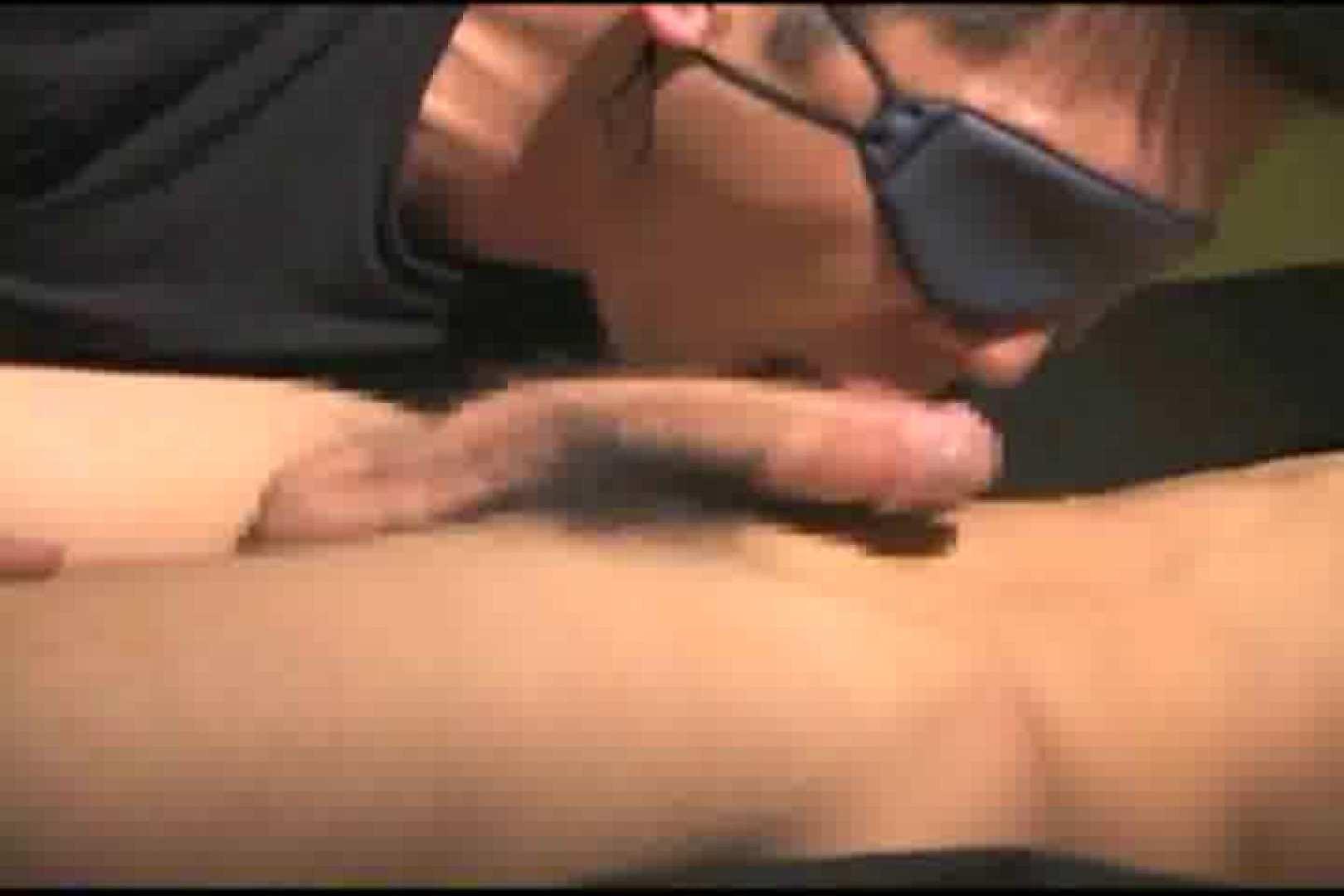 ガチ男子のバリ立ちティンコを手コキで昇天!! 発射 ゲイ無修正ビデオ画像 109枚 83