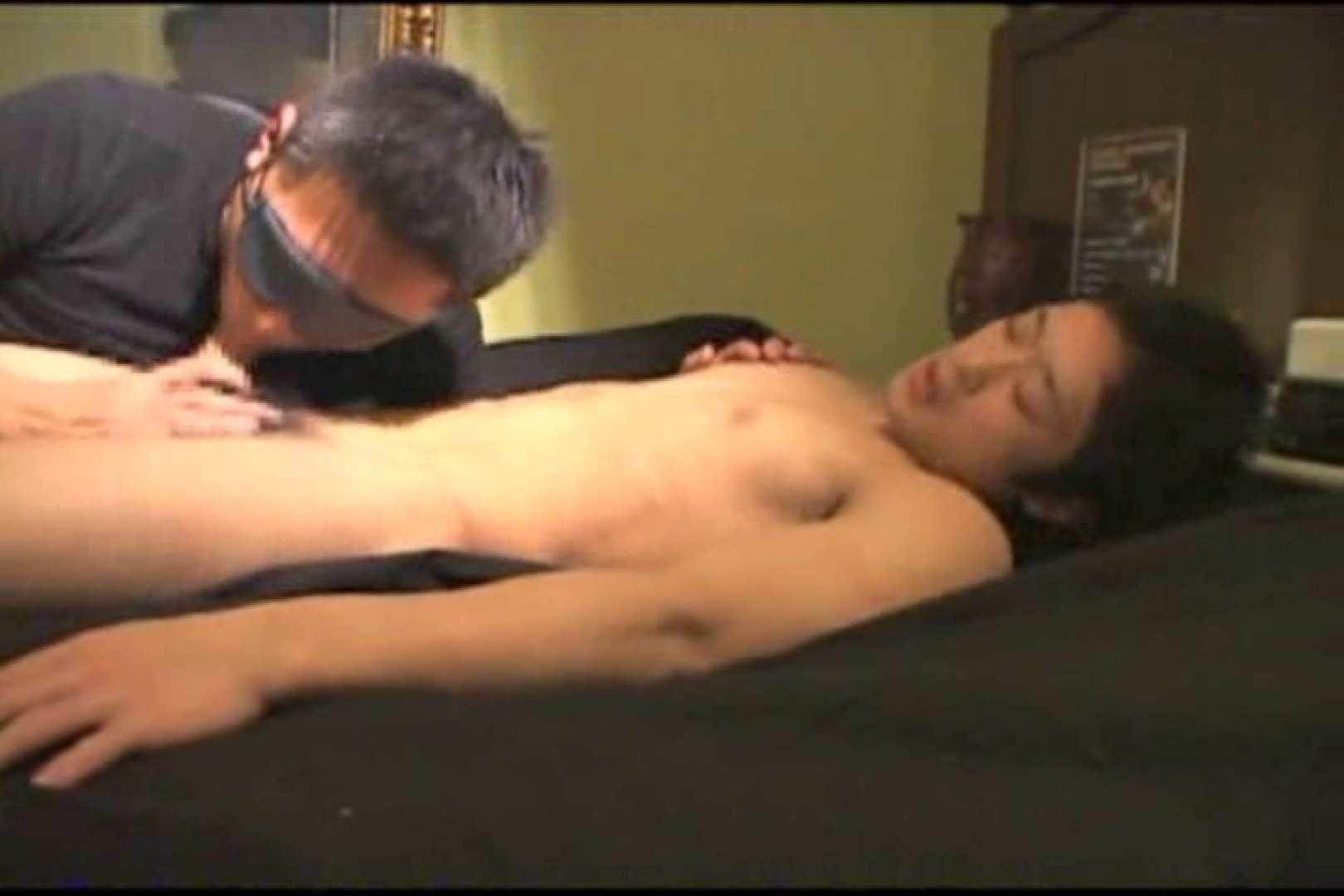 ガチ男子のバリ立ちティンコを手コキで昇天!! 発射 ゲイ無修正ビデオ画像 109枚 85