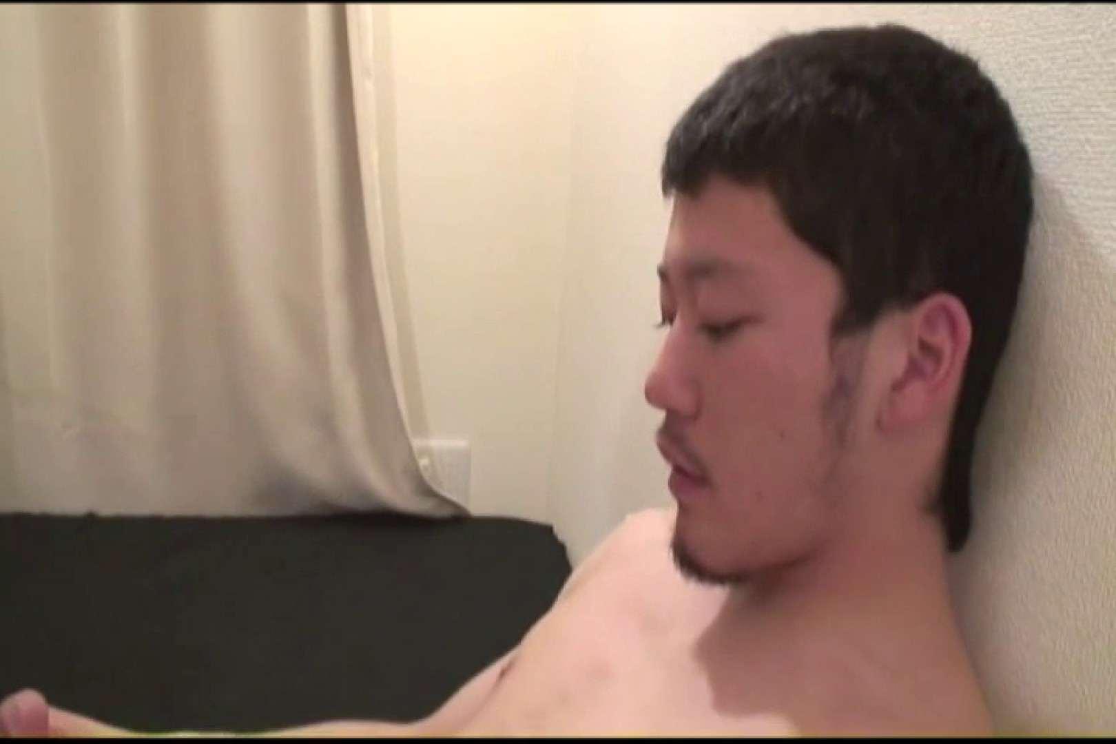バスケットメンGプレイ! 裸 ゲイザーメン画像 113枚 15