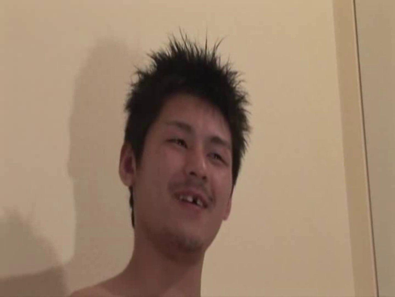 隙っ歯髭メンの仏頂面オナニー! オナニー アダルトビデオ画像キャプチャ 100枚 8