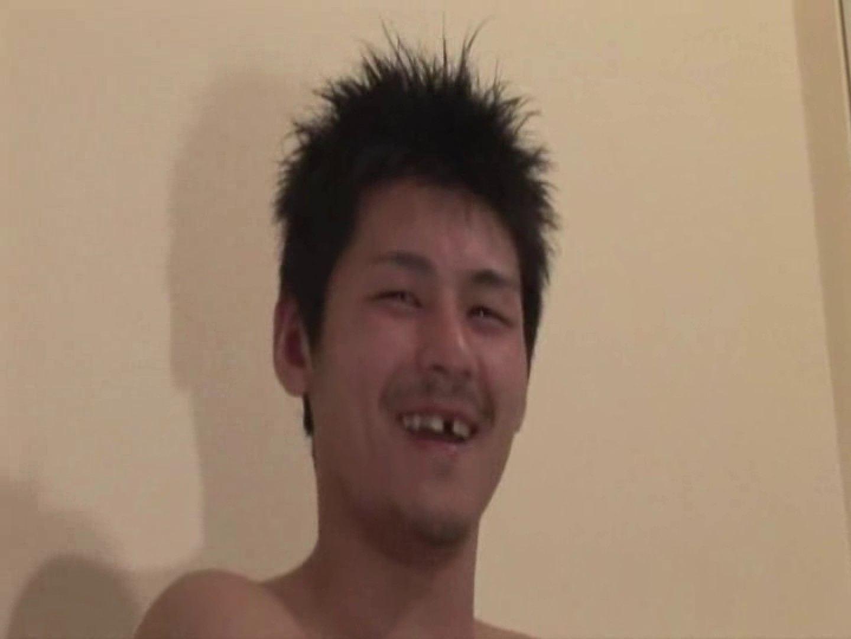 隙っ歯髭メンの仏頂面オナニー! オナニー アダルトビデオ画像キャプチャ 100枚 25
