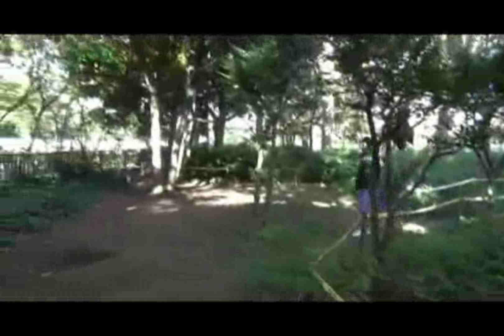 ONA見せカーニバル!! Vol2 モ無し エロビデオ紹介 68枚 1