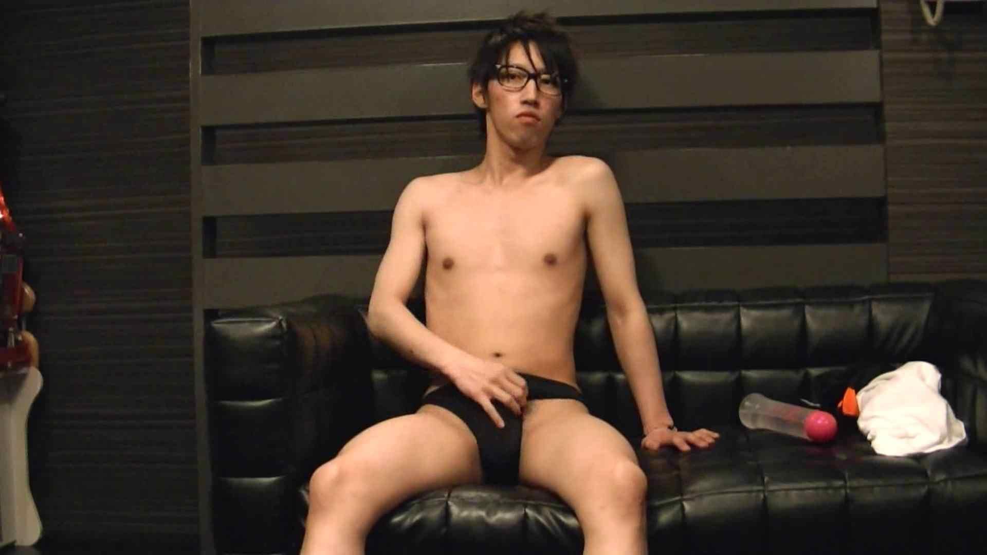 ONA見せカーニバル!! Vol3 男 ゲイ無料無修正画像 89枚 1