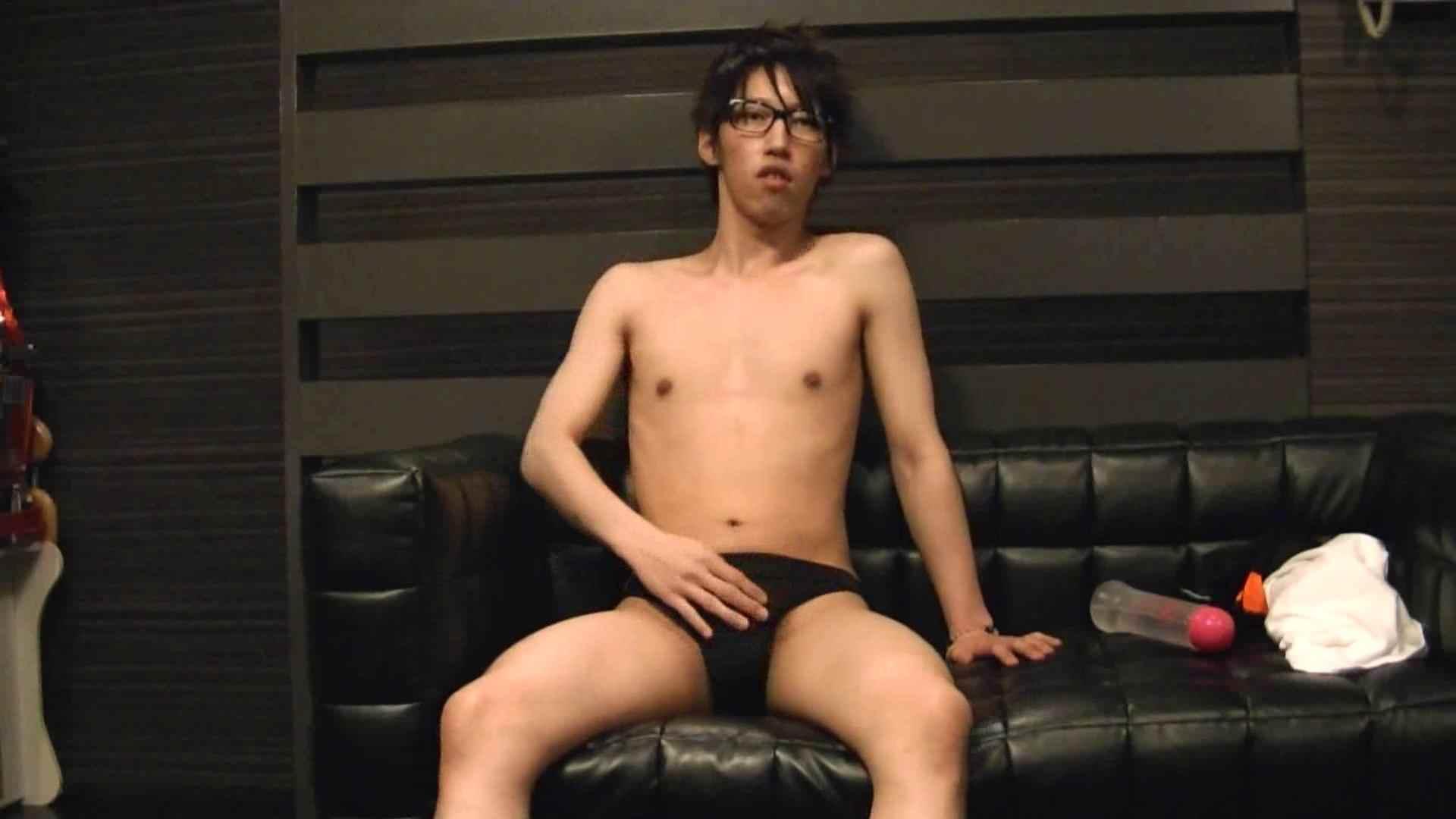 ONA見せカーニバル!! Vol3 男 ゲイ無料無修正画像 89枚 2