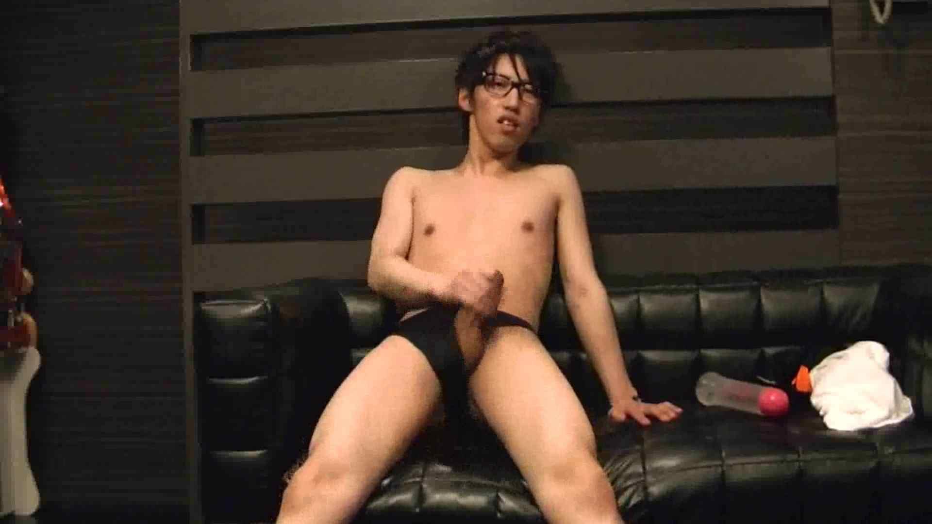 ONA見せカーニバル!! Vol3 男 ゲイ無料無修正画像 89枚 7