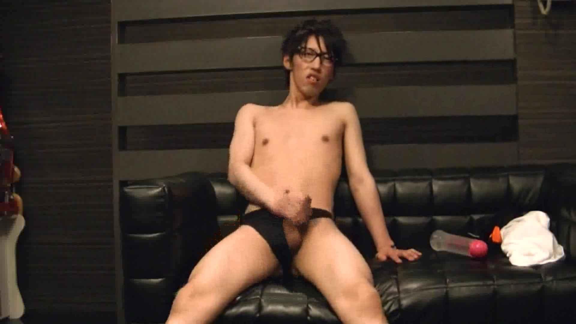 ONA見せカーニバル!! Vol3 男 ゲイ無料無修正画像 89枚 8