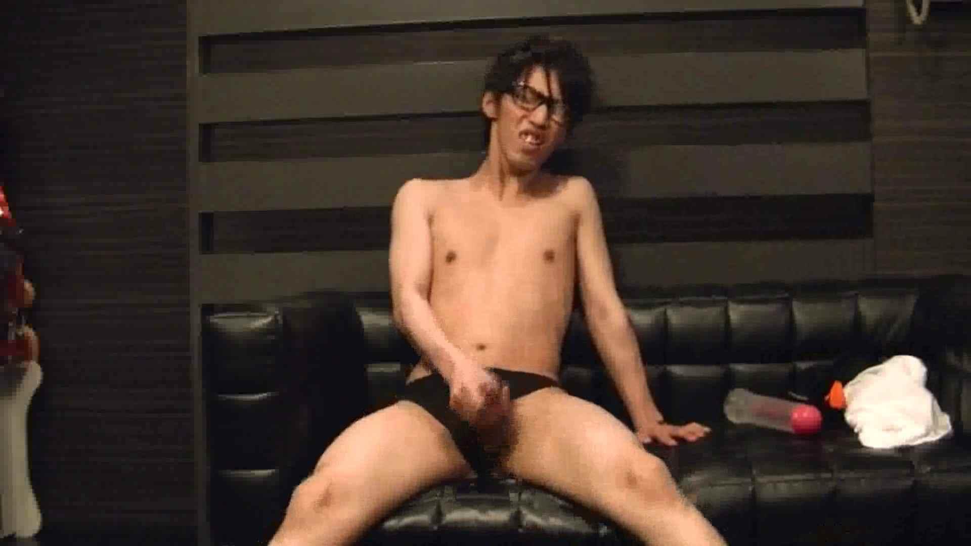 ONA見せカーニバル!! Vol3 男 ゲイ無料無修正画像 89枚 11
