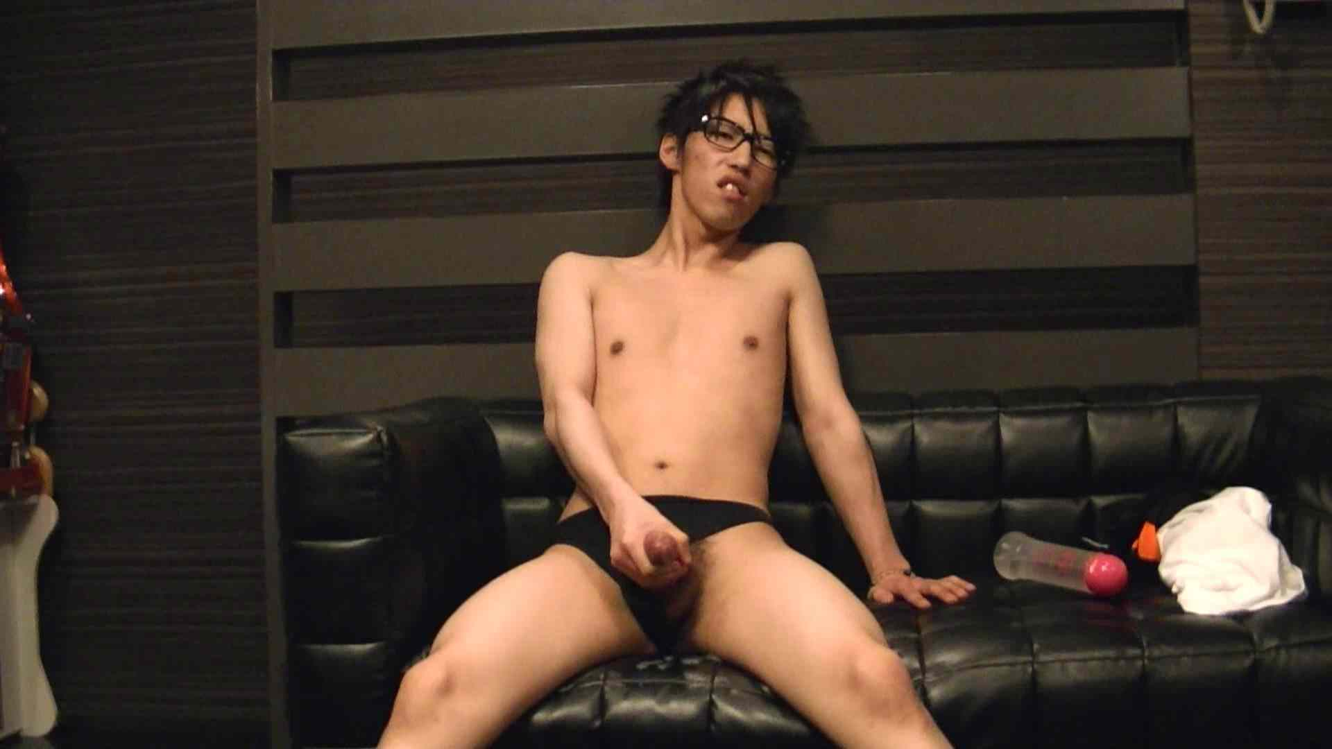 ONA見せカーニバル!! Vol3 男 ゲイ無料無修正画像 89枚 15