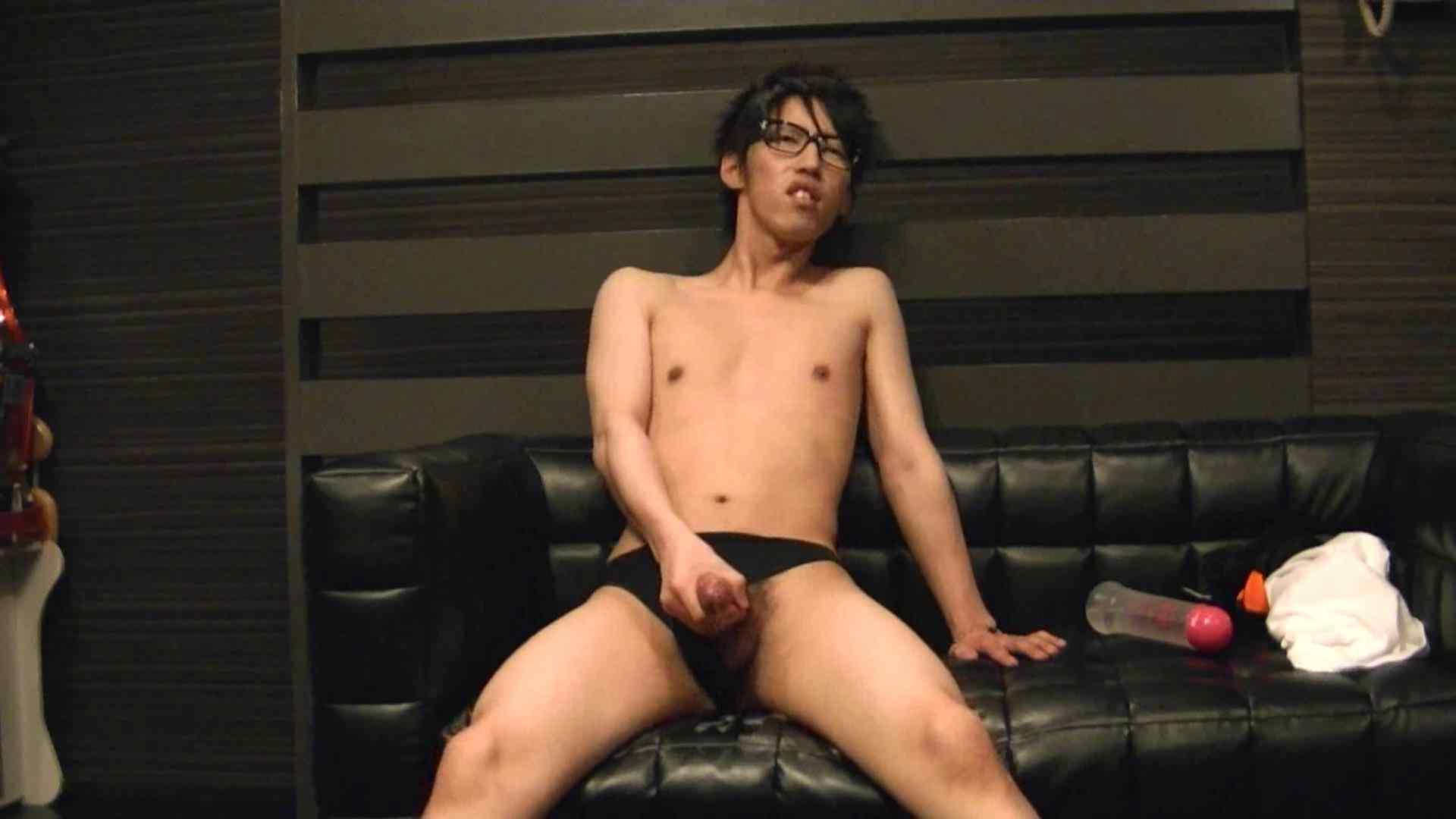 ONA見せカーニバル!! Vol3 男 ゲイ無料無修正画像 89枚 16