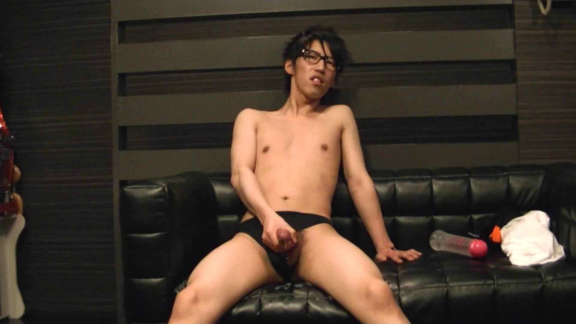 ONA見せカーニバル!! Vol3 男 ゲイ無料無修正画像 89枚 17