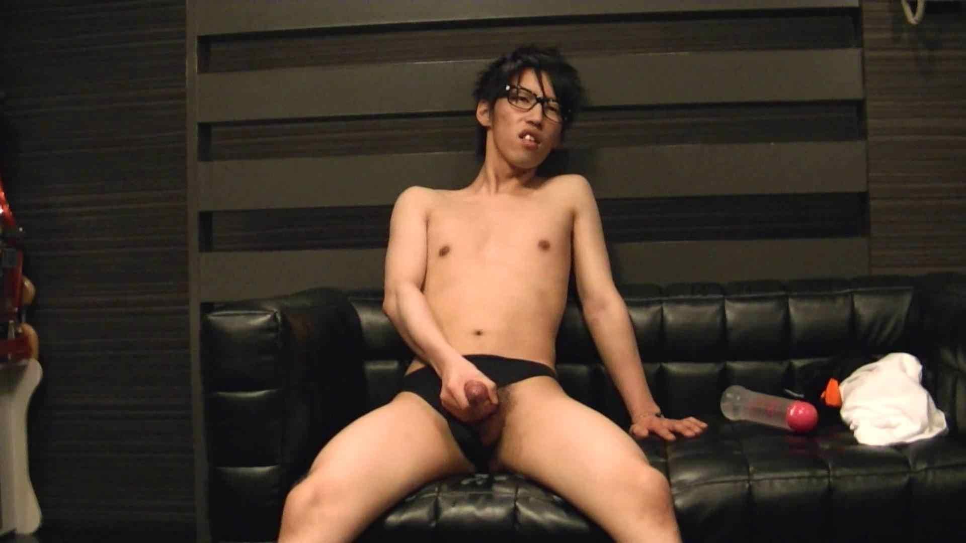 ONA見せカーニバル!! Vol3 男 ゲイ無料無修正画像 89枚 20
