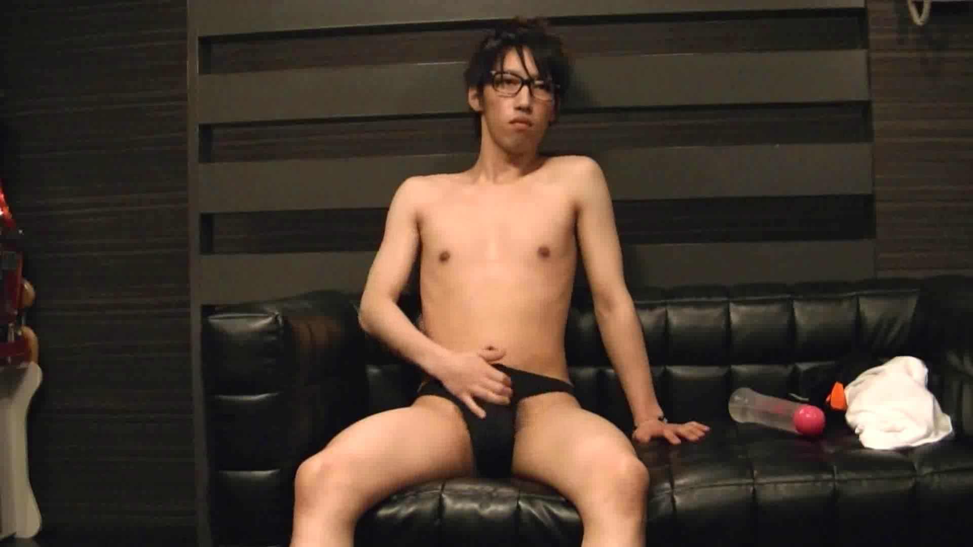 ONA見せカーニバル!! Vol3 男 ゲイ無料無修正画像 89枚 21