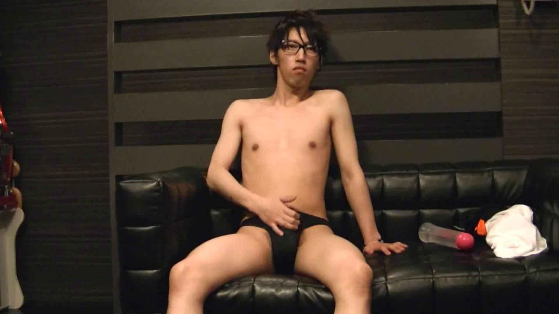 ONA見せカーニバル!! Vol3 男 ゲイ無料無修正画像 89枚 23