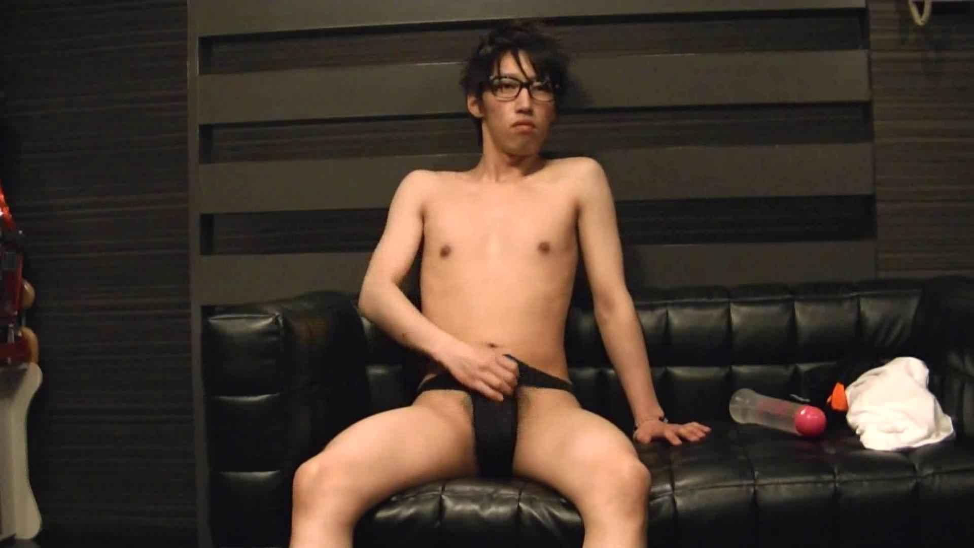 ONA見せカーニバル!! Vol3 男 ゲイ無料無修正画像 89枚 30