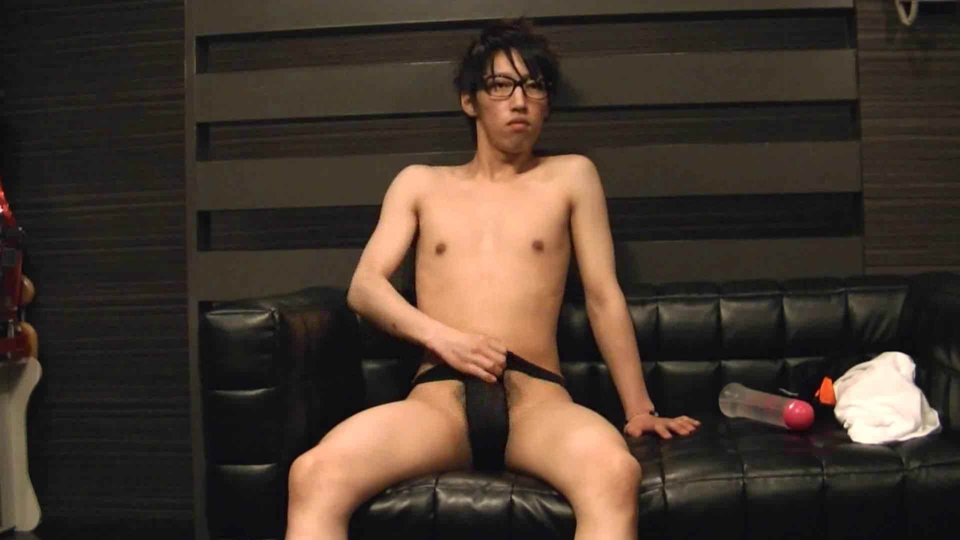 ONA見せカーニバル!! Vol3 男 ゲイ無料無修正画像 89枚 31