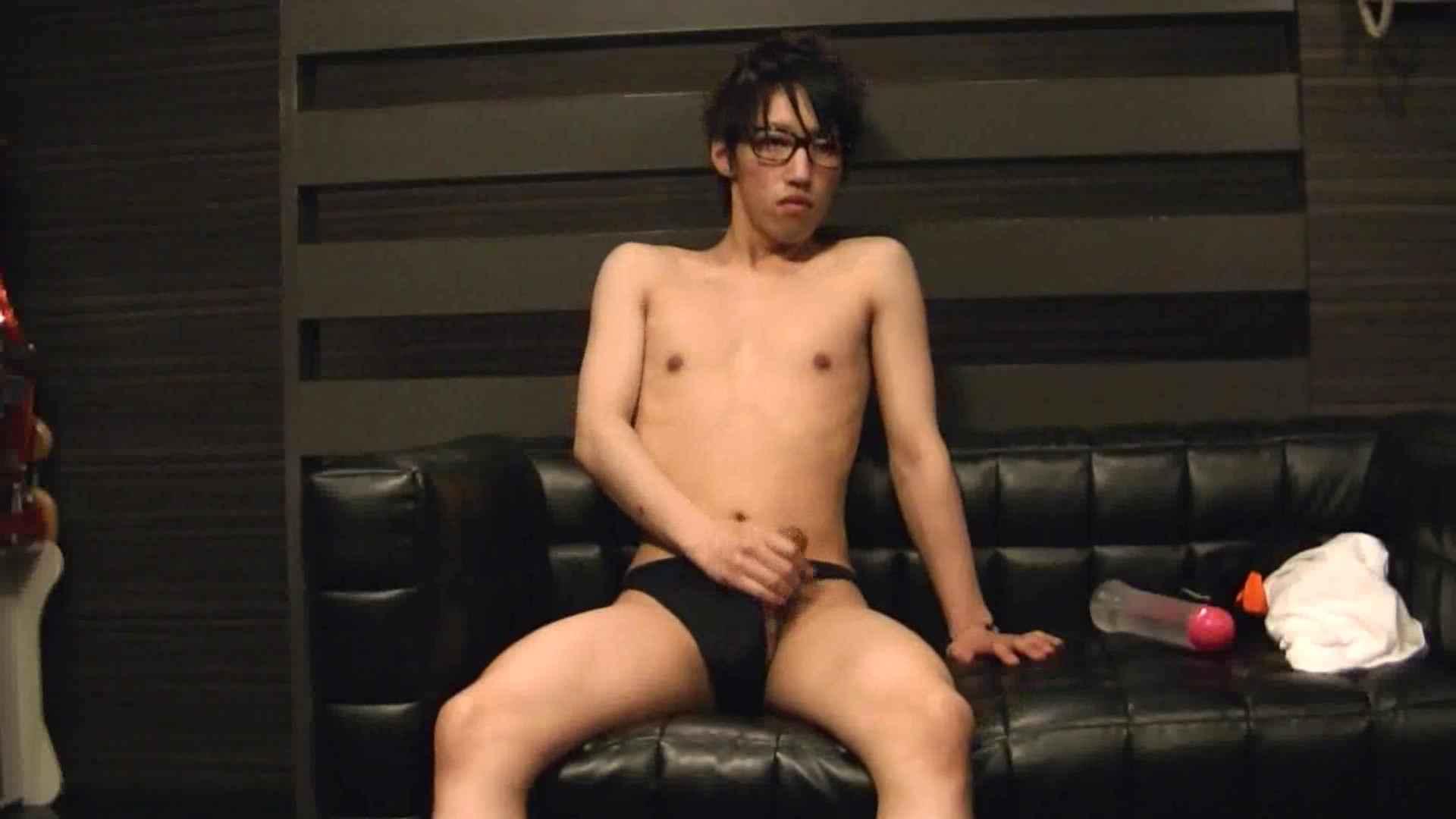 ONA見せカーニバル!! Vol3 男 ゲイ無料無修正画像 89枚 34